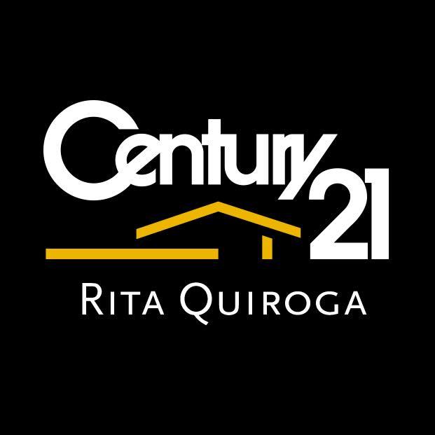 Rita Quiroga - Century 21