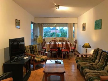 Apartamentos En Aidy Grill: Col1038a