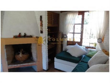 Casas En Pinares: Col1102c