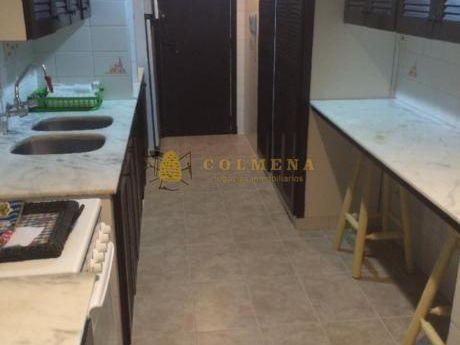 Apartamentos En Península: Col232a