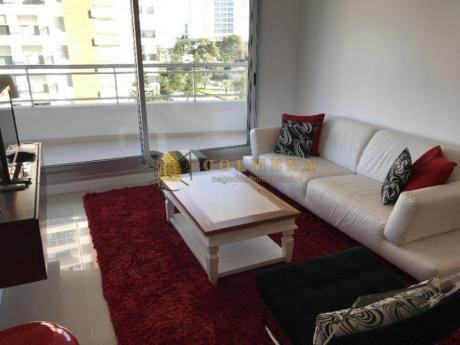 Apartamentos En Aidy Grill: Col275a