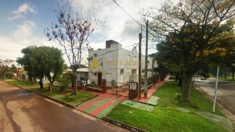 Casas En Piriápolis: Col340c