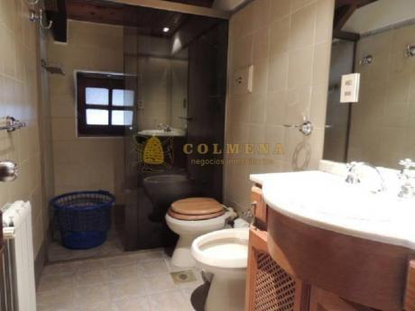 Casas En Pinares: Col397c