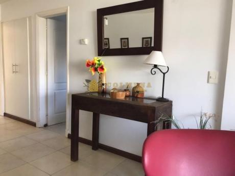 Apartamentos En Rincón Del Indio: Col514a
