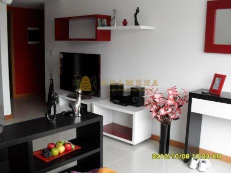 Apartamentos En Aidy Grill: Col544a