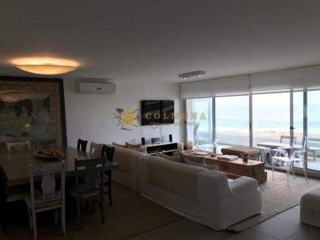 Apartamentos En Montoya: Col552a