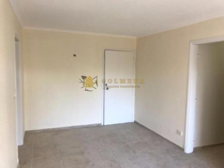 Apartamentos En Roosevelt: Col634a