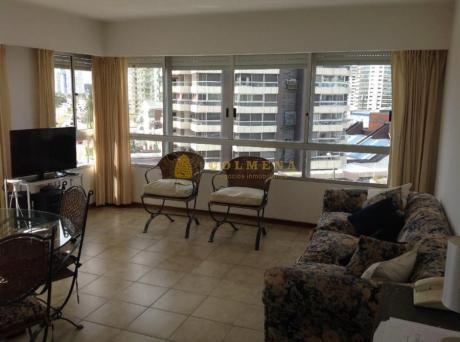Apartamentos En Península: Col646a