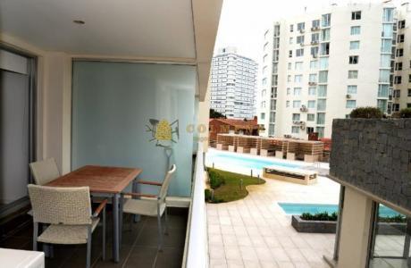 Apartamentos En Aidy Grill: Col659a