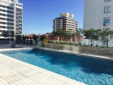Apartamentos En Península: Col675a