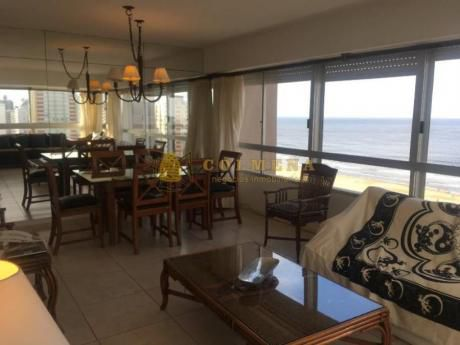 Apartamentos En Península: Col679a
