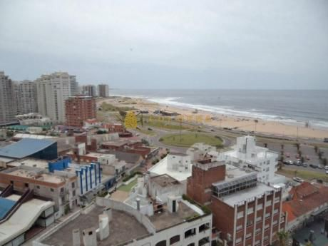 Apartamentos En Península: Col696a