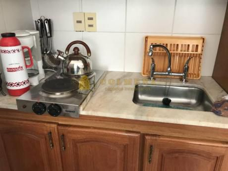 Apartamentos En Península: Col700a