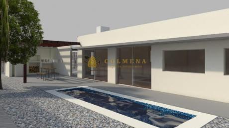 Casas En San Carlos: Col711c