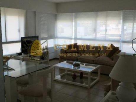 Apartamentos En Península: Col71a