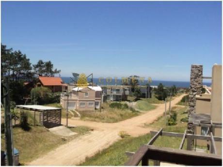 Casas En Manantiales: Col728c