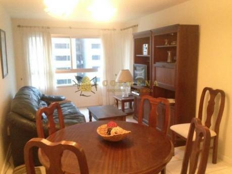 Apartamentos En Roosevelt: Col729a