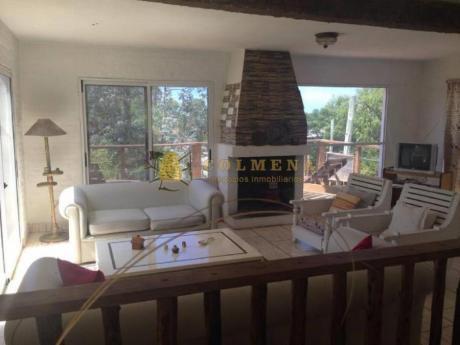 Casas En La Juanita: Col746c