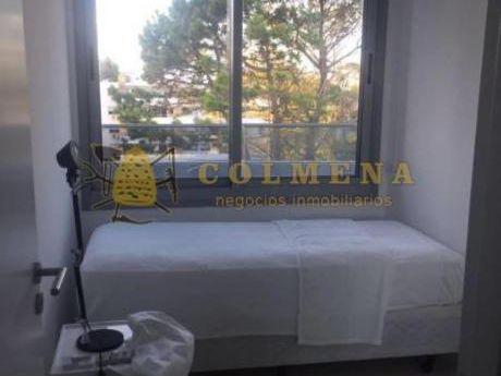 Apartamentos En Aidy Grill: Col816a