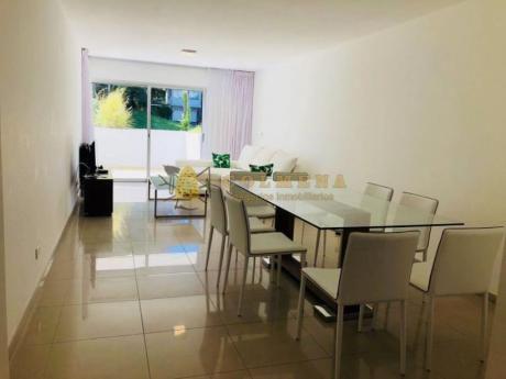 Apartamentos En Rincón Del Indio: Col824a
