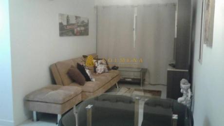 Apartamentos En Roosevelt: Col847a