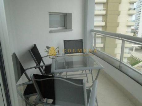 Apartamentos En Aidy Grill: Col857a