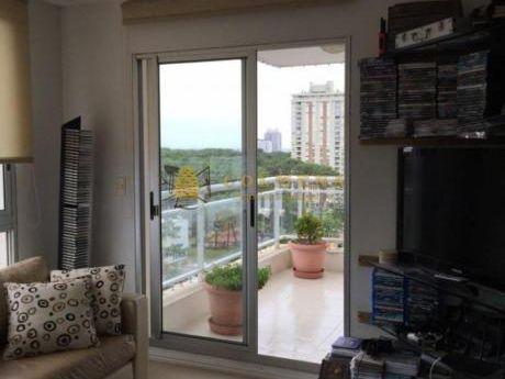 Apartamentos En Aidy Grill: Col876a