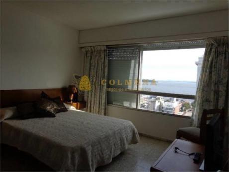 Apartamentos En Península: Col910a