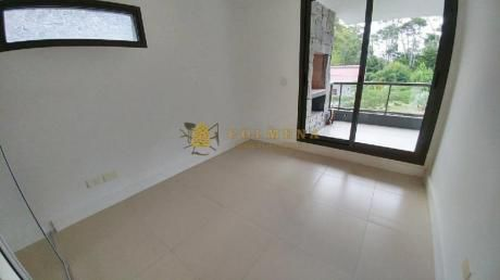 Apartamentos En San Rafael: Col965a
