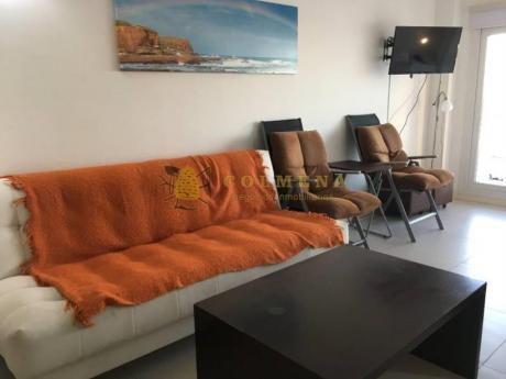 Apartamentos En Península: Col981a