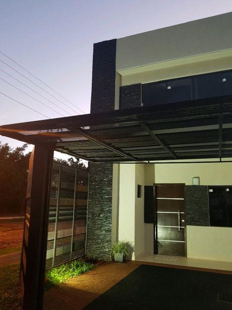 Vendo Hermoso Duplex A Estrenar Excelente Ubicacion