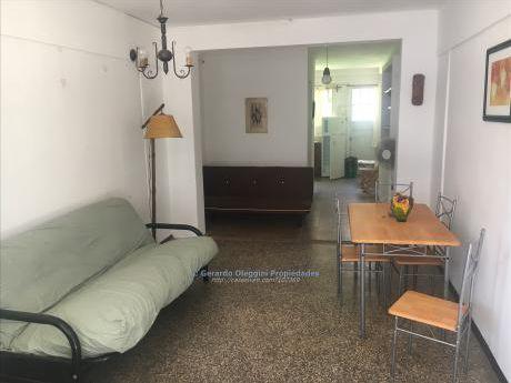 Apartamentos En Atlántida Sur