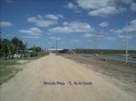 Casas En Barrios Privados