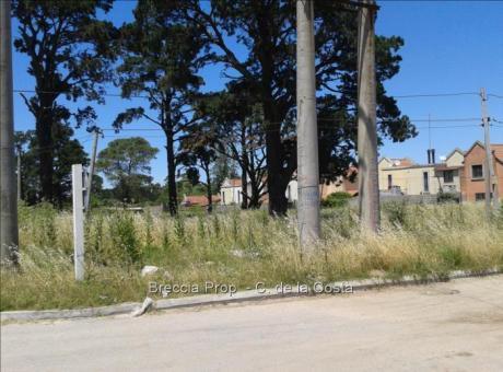 Terrenos En Barrios Privados