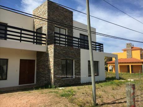 Casas En El Pinar