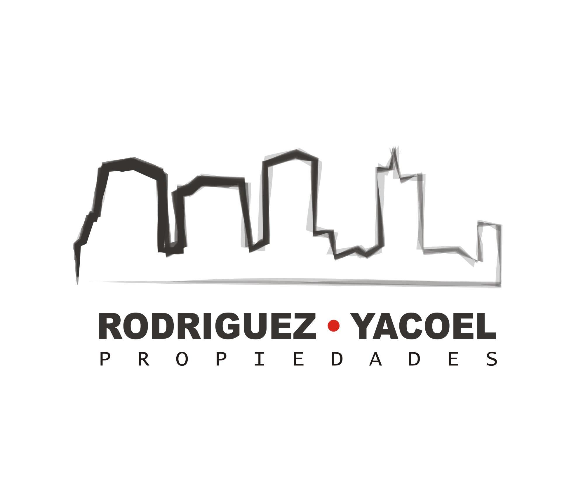 Inmobiliaria Rodríguez Yacoel