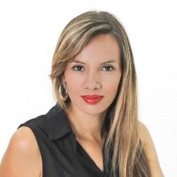 Paula Andrea Londoño Agente REMAX CORP