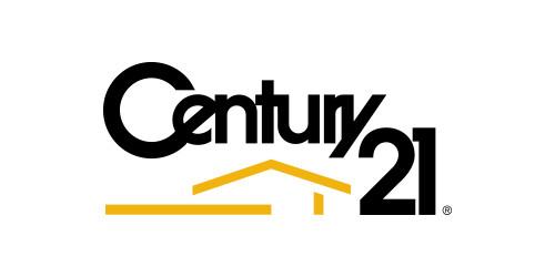 Century 21 Claudia Rivero