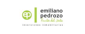 Emiliano Pedrozo