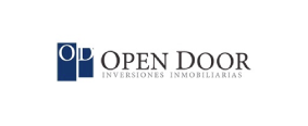 OPEN DOOR INVERSIONES