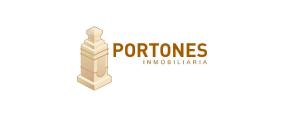 Portones