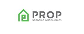 PROP Negocios Inmobiliarios