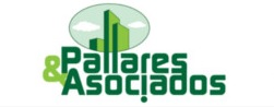 Pallares &Asociados