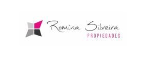 Romina Silveira Propiedades
