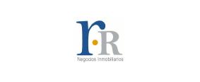RR Negocios Inmobiliarios