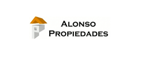 ALONSO PROPIEDADES