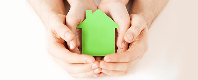 Tips para ahorrar recursos en el hogar y cuidar el medioambiente