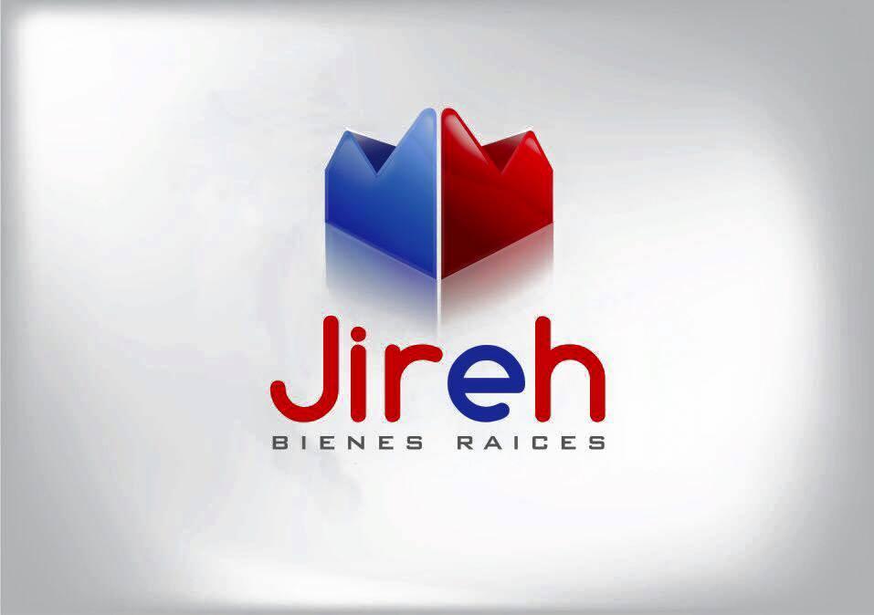 Jireh bienes raices