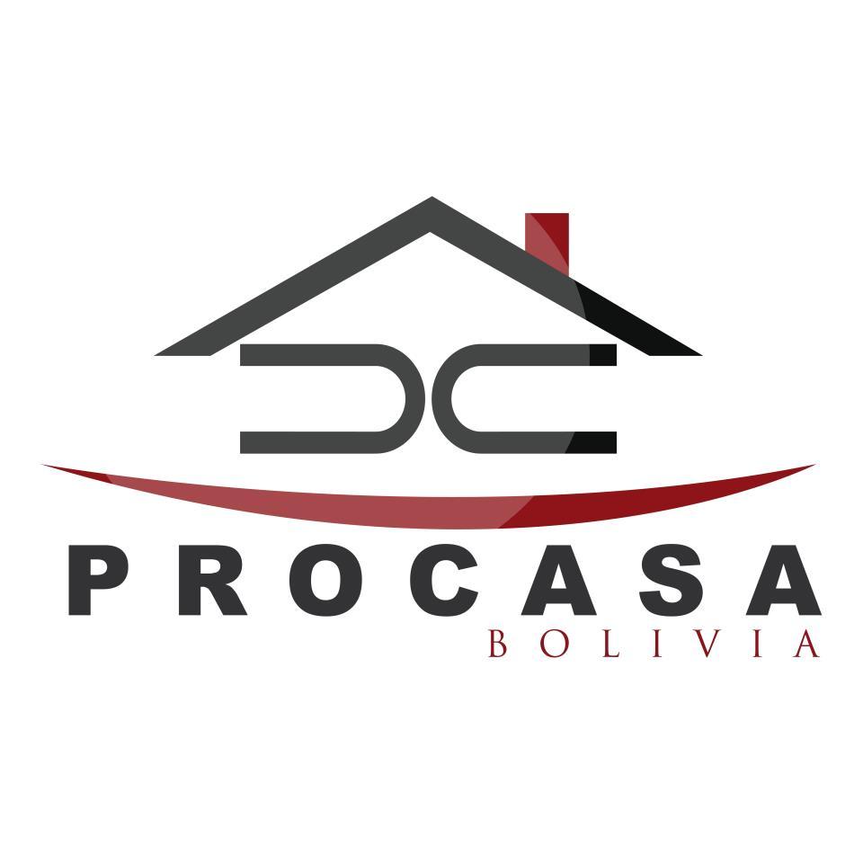Procasa - Bolivia