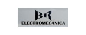 BR Electromecánica